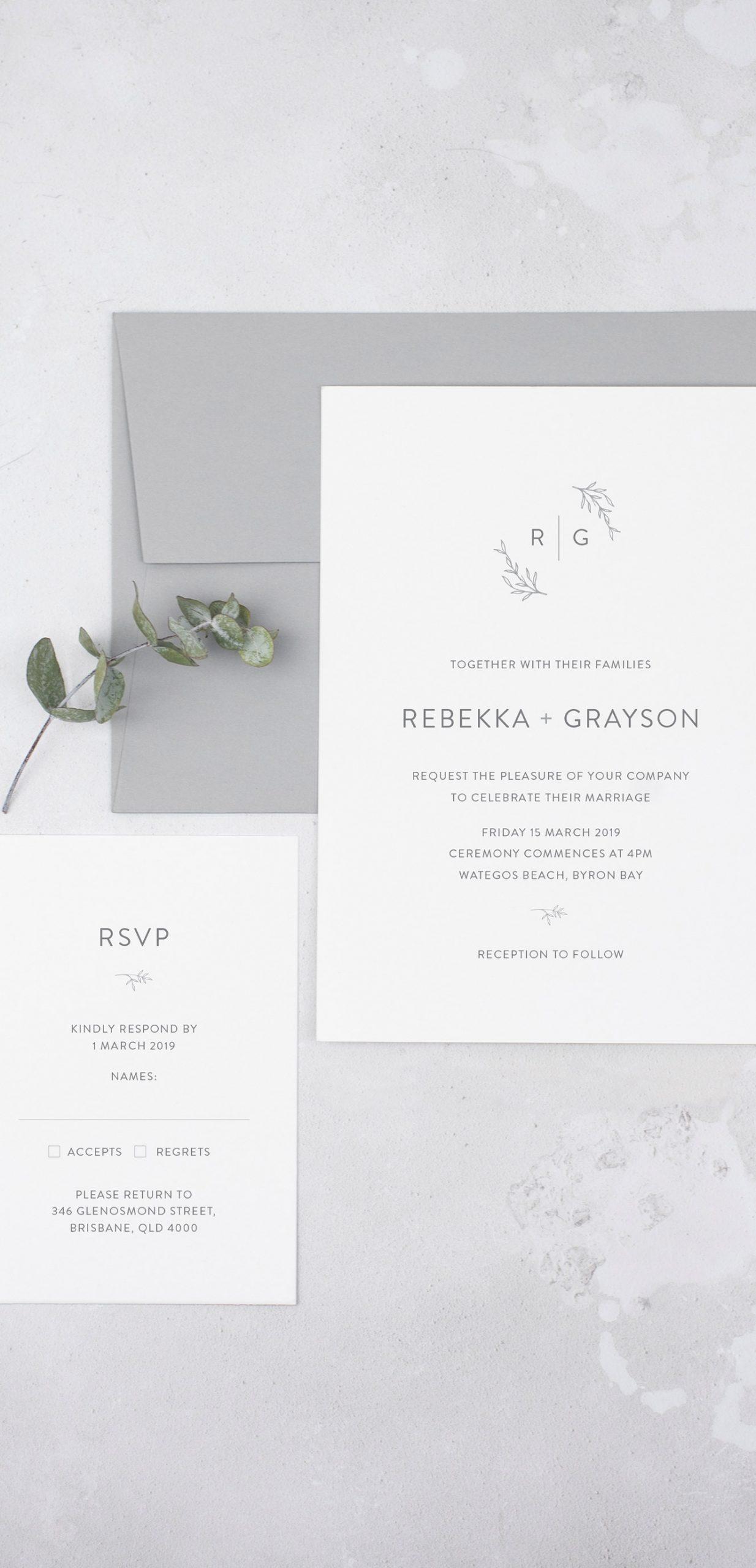Rebekka-wedding-stationery-1