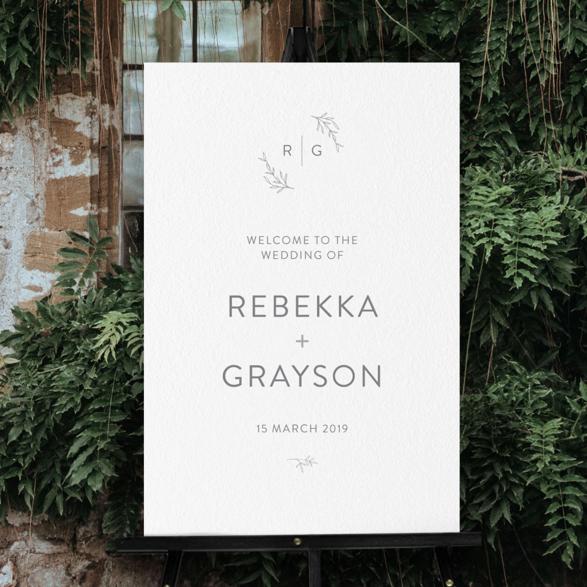 Rebekka-wedding-stationery-2