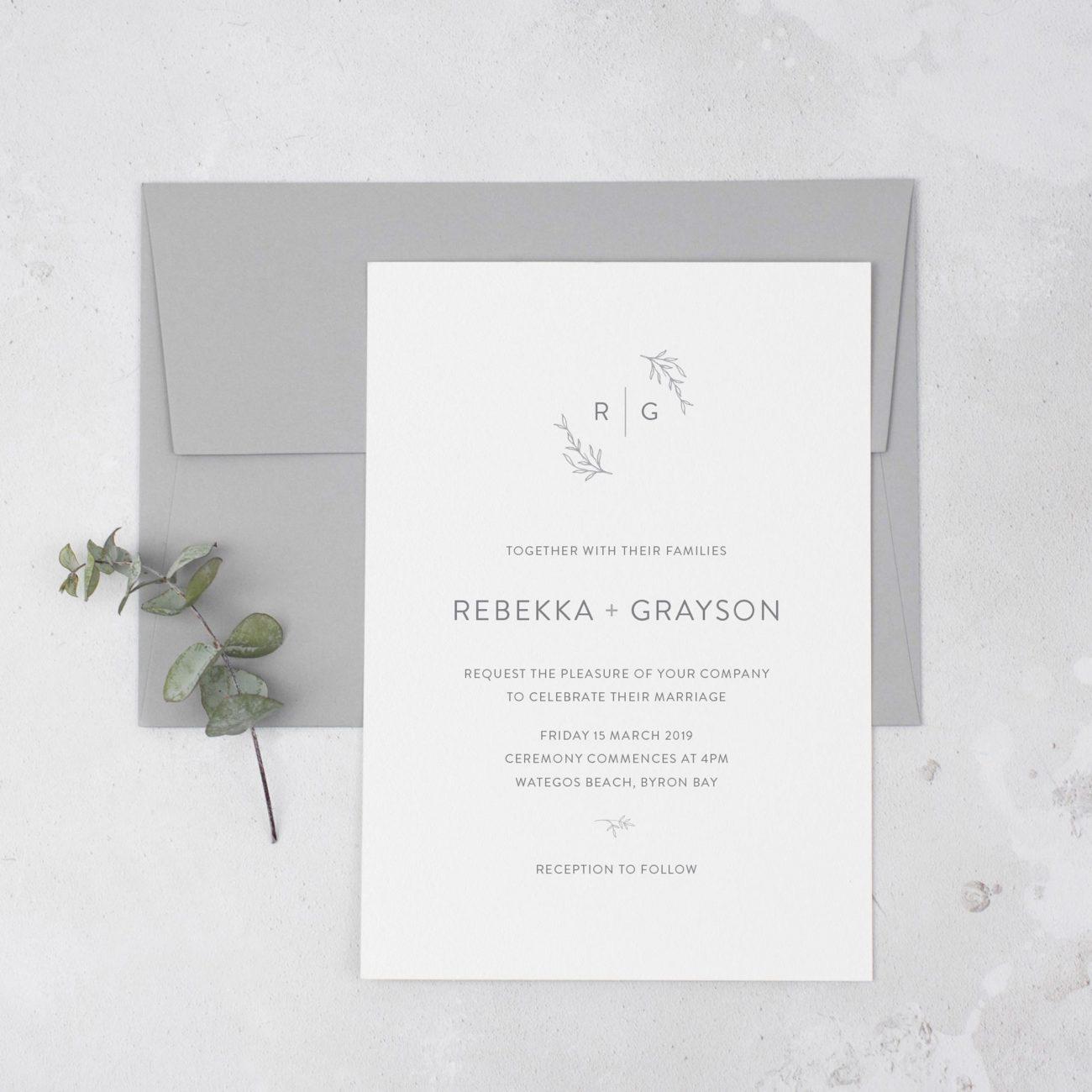 Rebekka-wedding-stationery-4