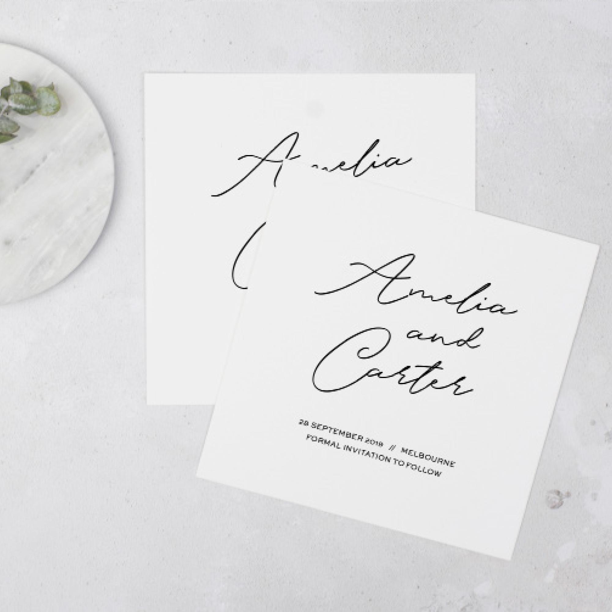 amelia-wedding-stationery-2