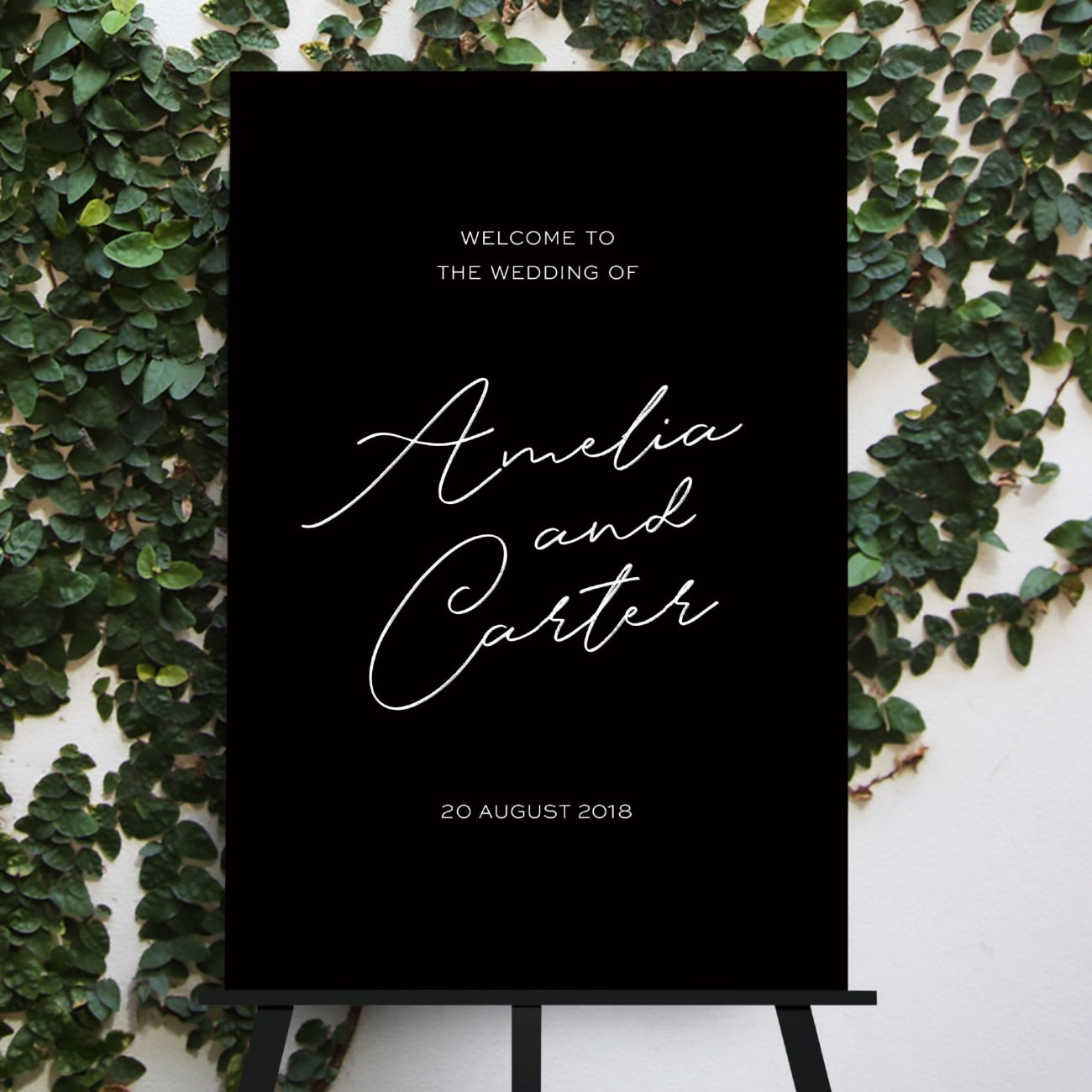 amelia-wedding-stationery-4