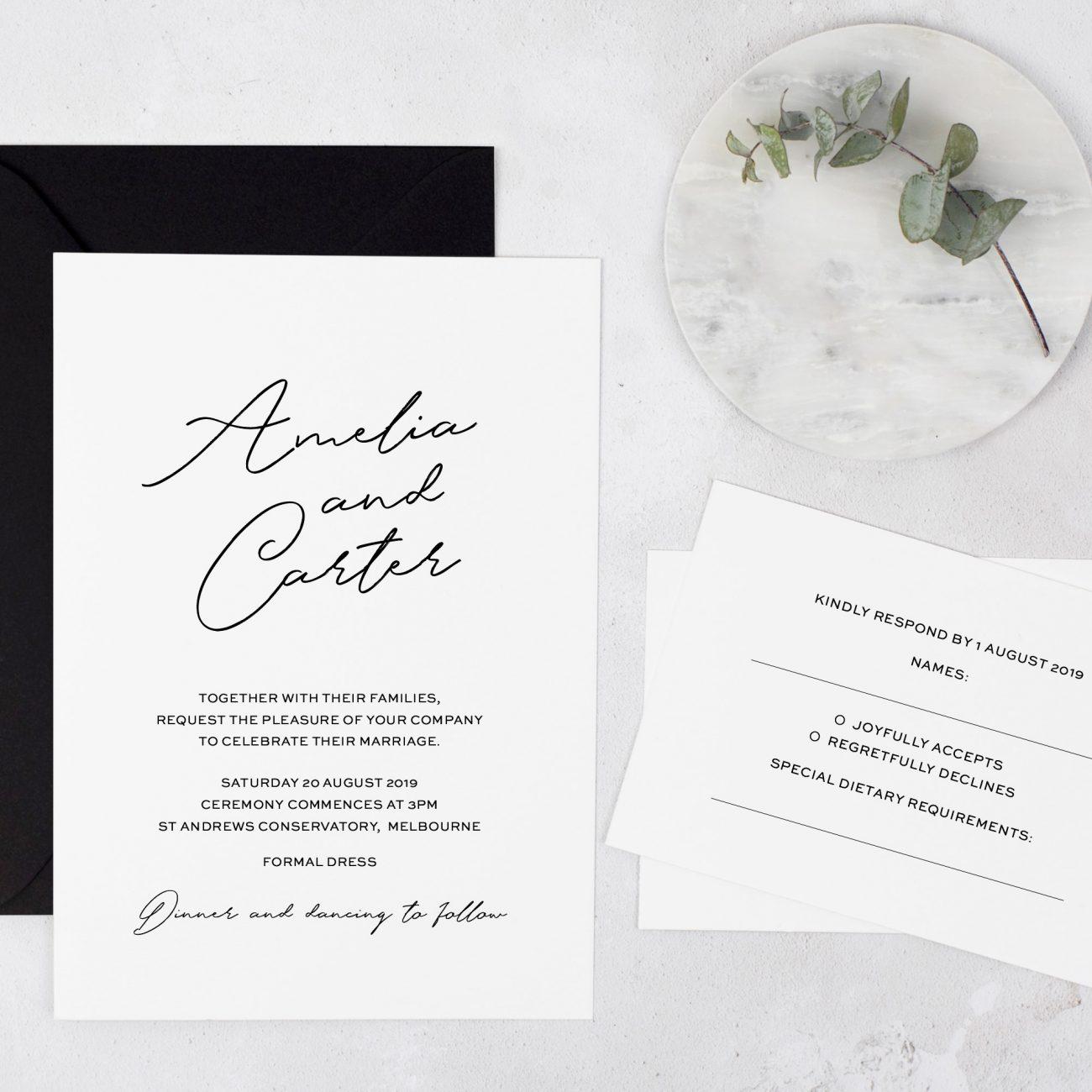 amelia-wedding-stationery-6