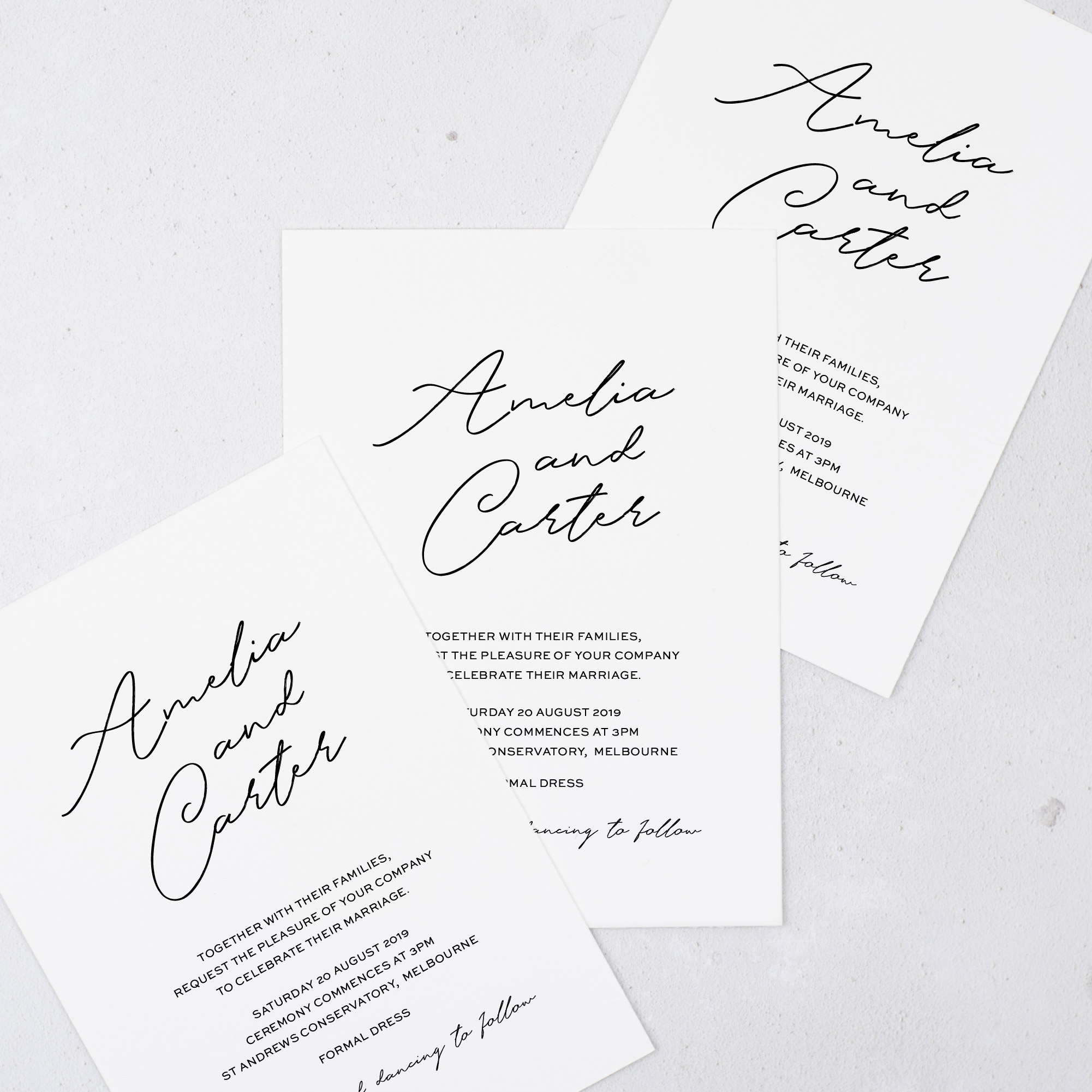 amelia-wedding-stationery-7