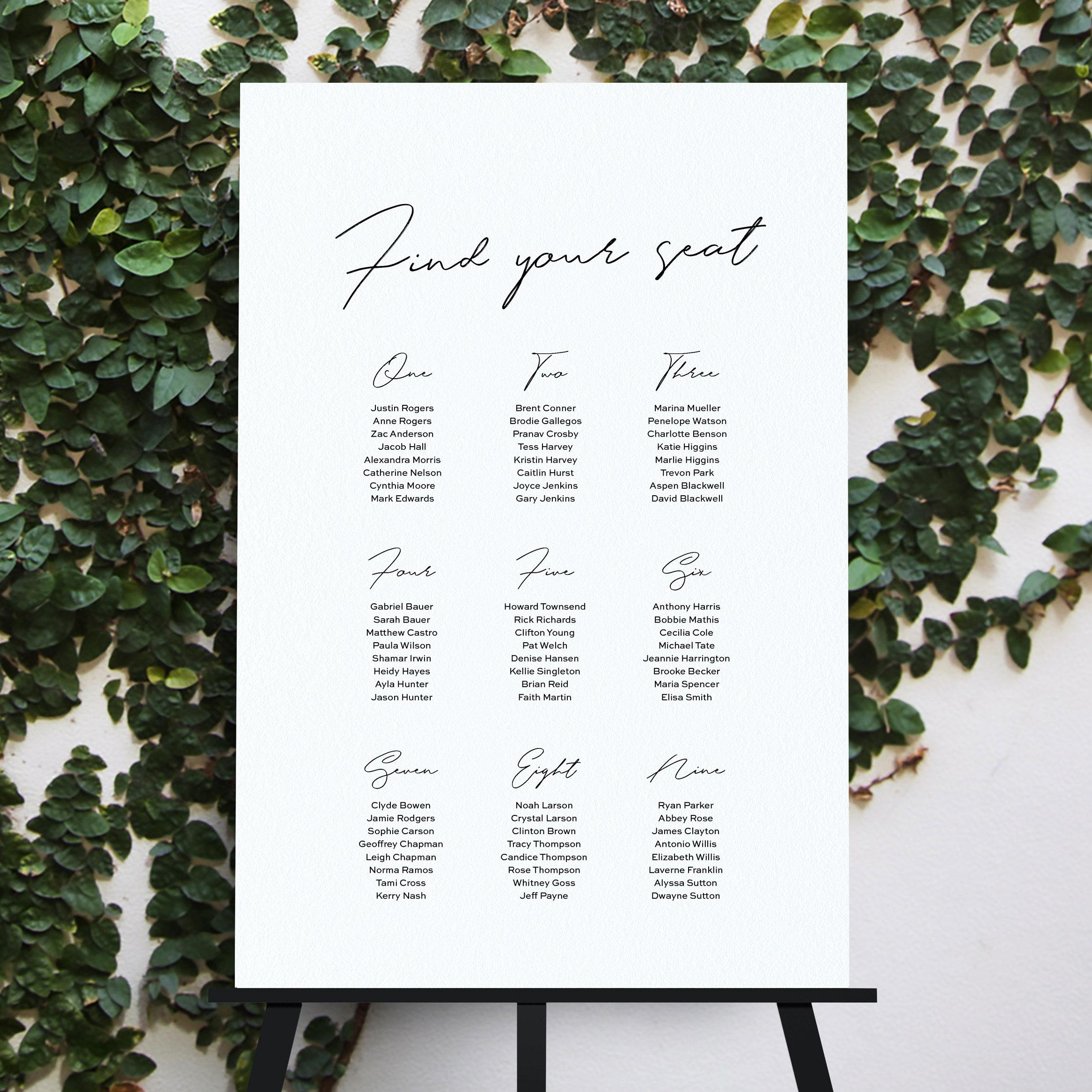 amelia-wedding-stationery-8
