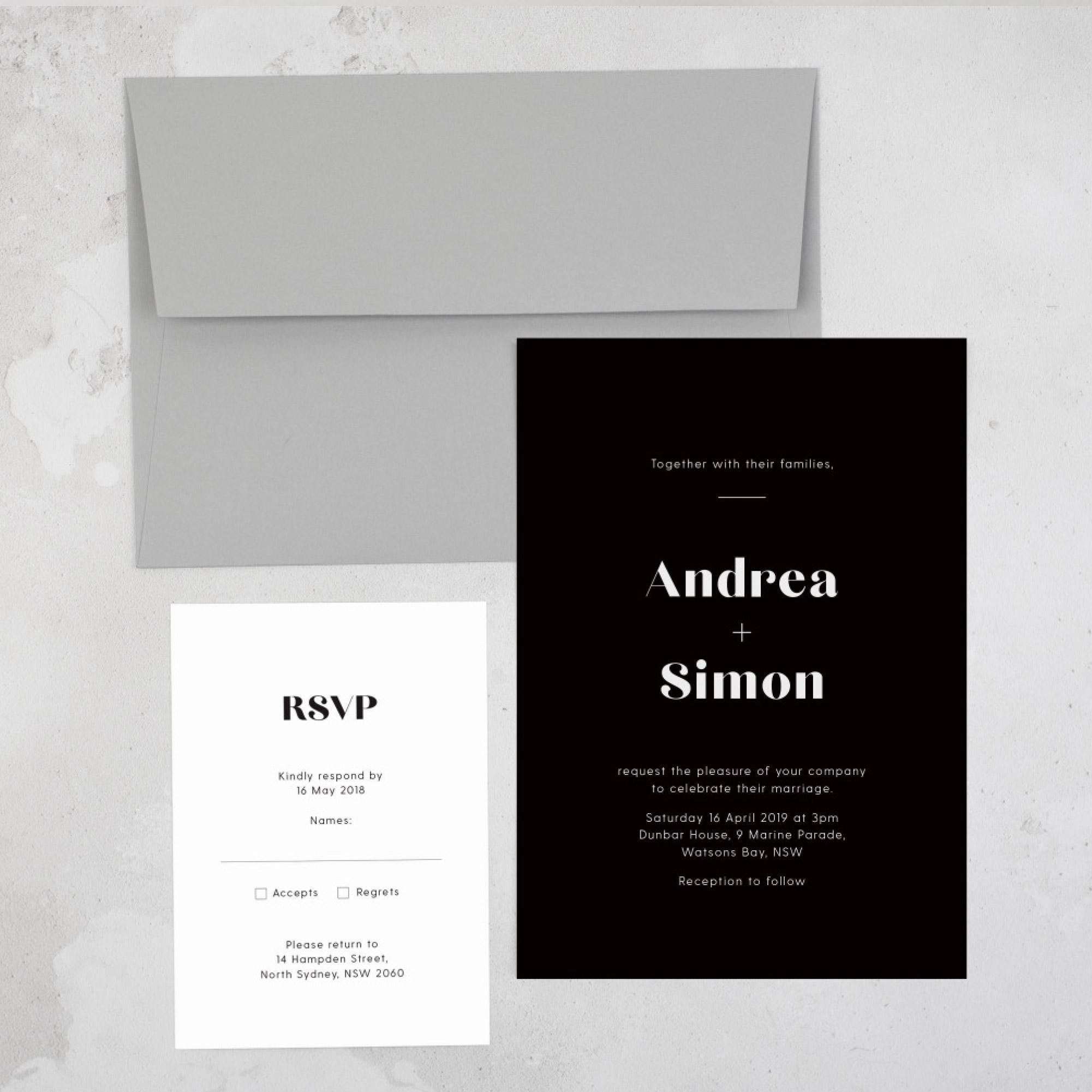 andrea-wedding-stationery-1