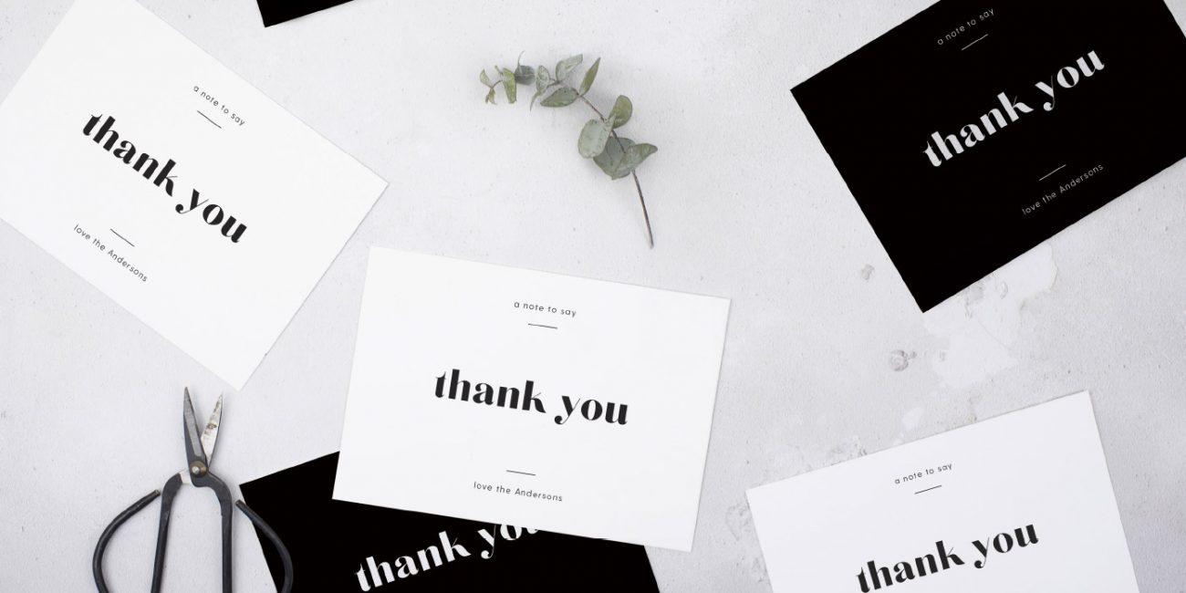 andrea-wedding-stationery-2