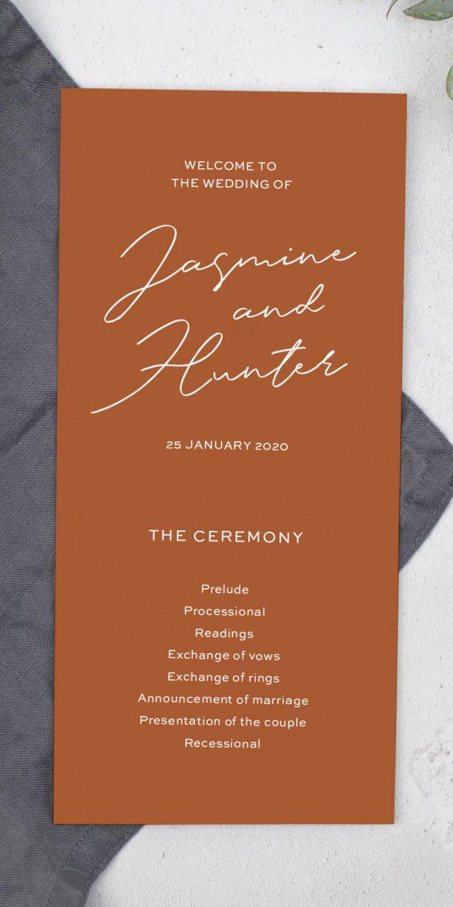 jasmine-wedding-stationery-1