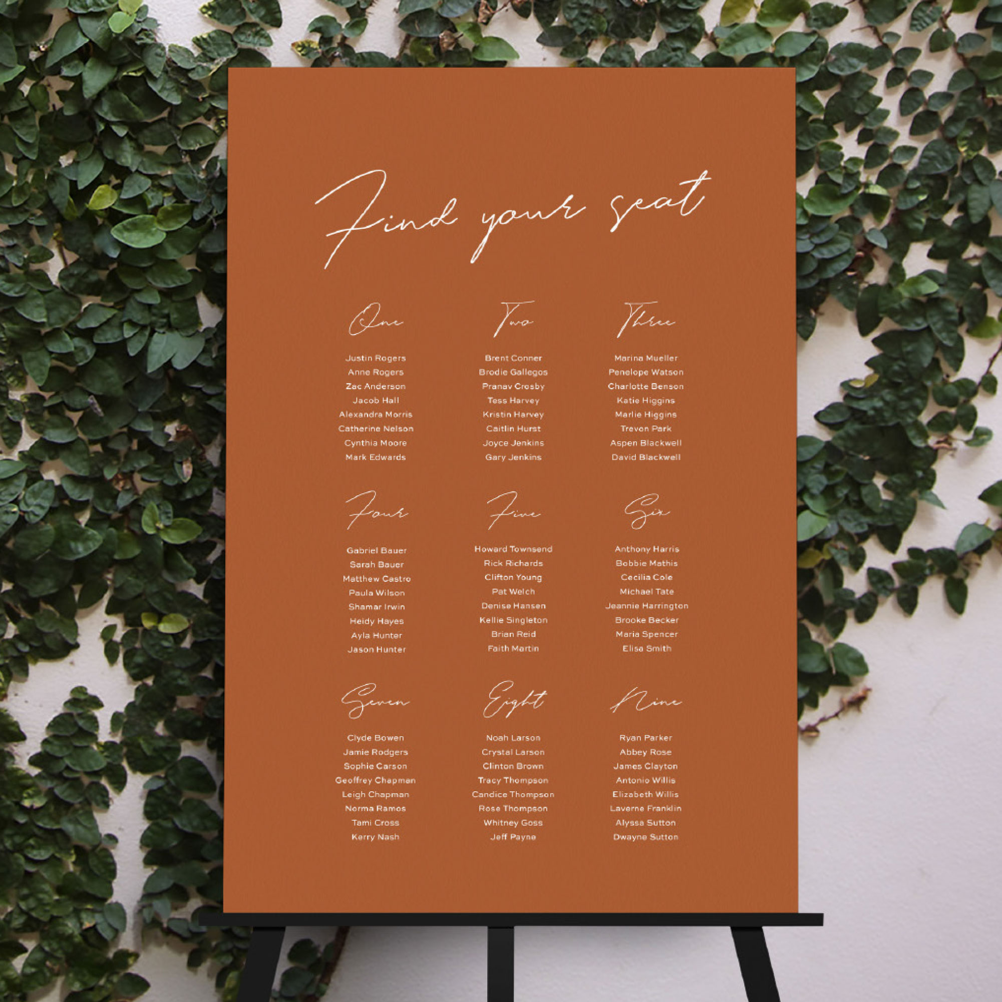 jasmine-wedding-stationery-2
