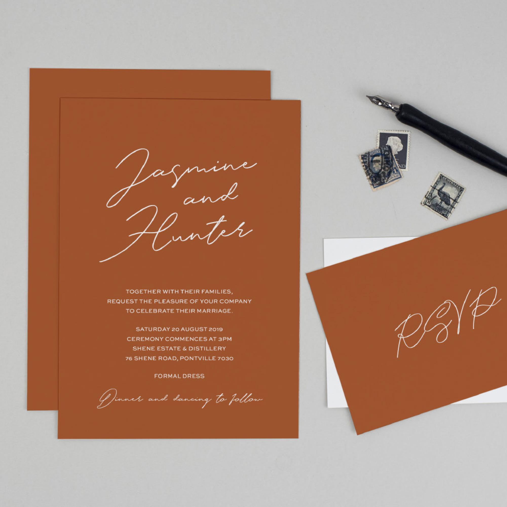 jasmine-wedding-stationery-3