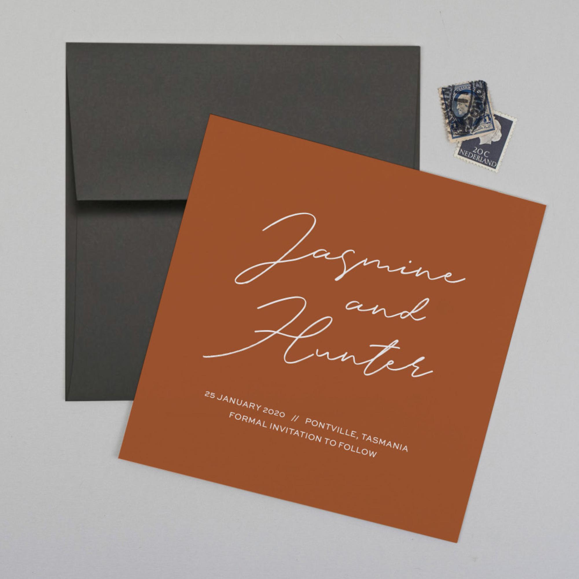 jasmine-wedding-stationery-6