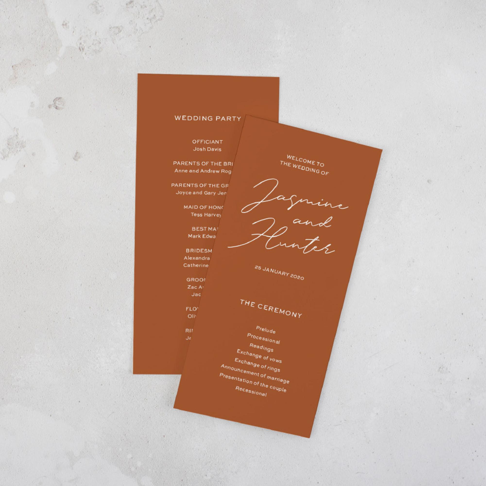 jasmine-wedding-stationery-7