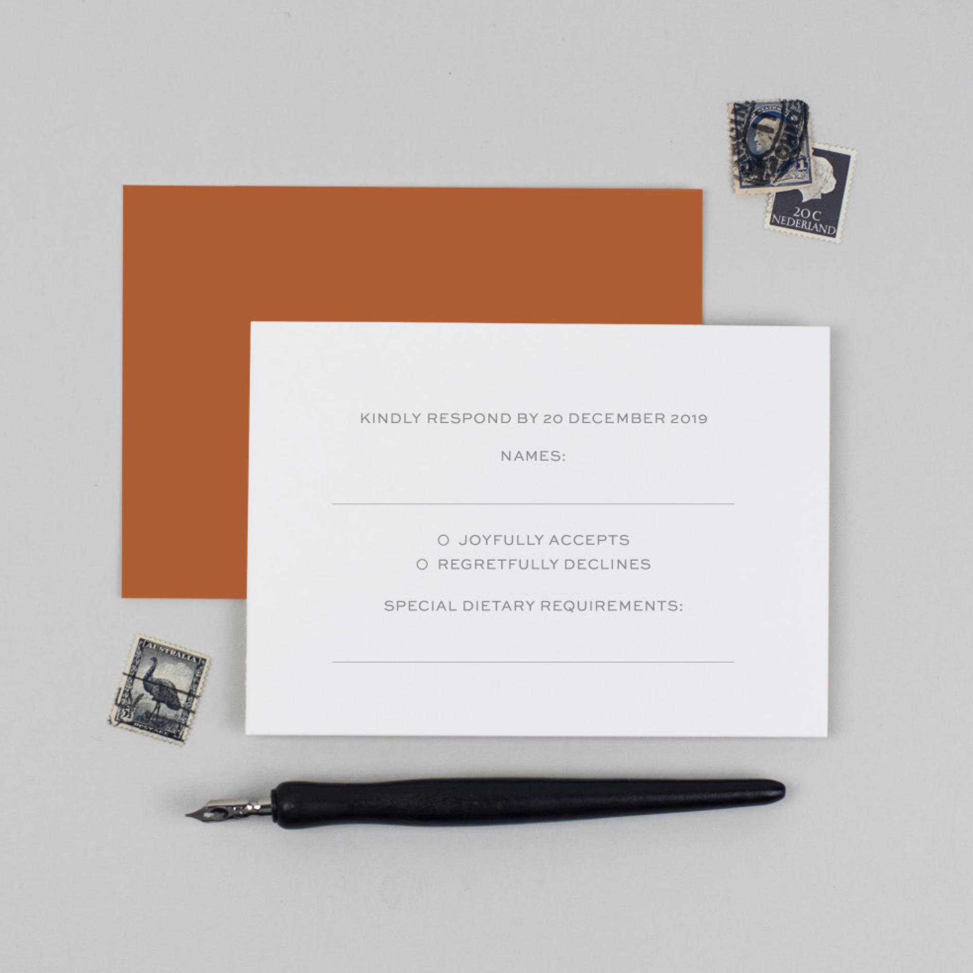 jasmine-wedding-stationery-8