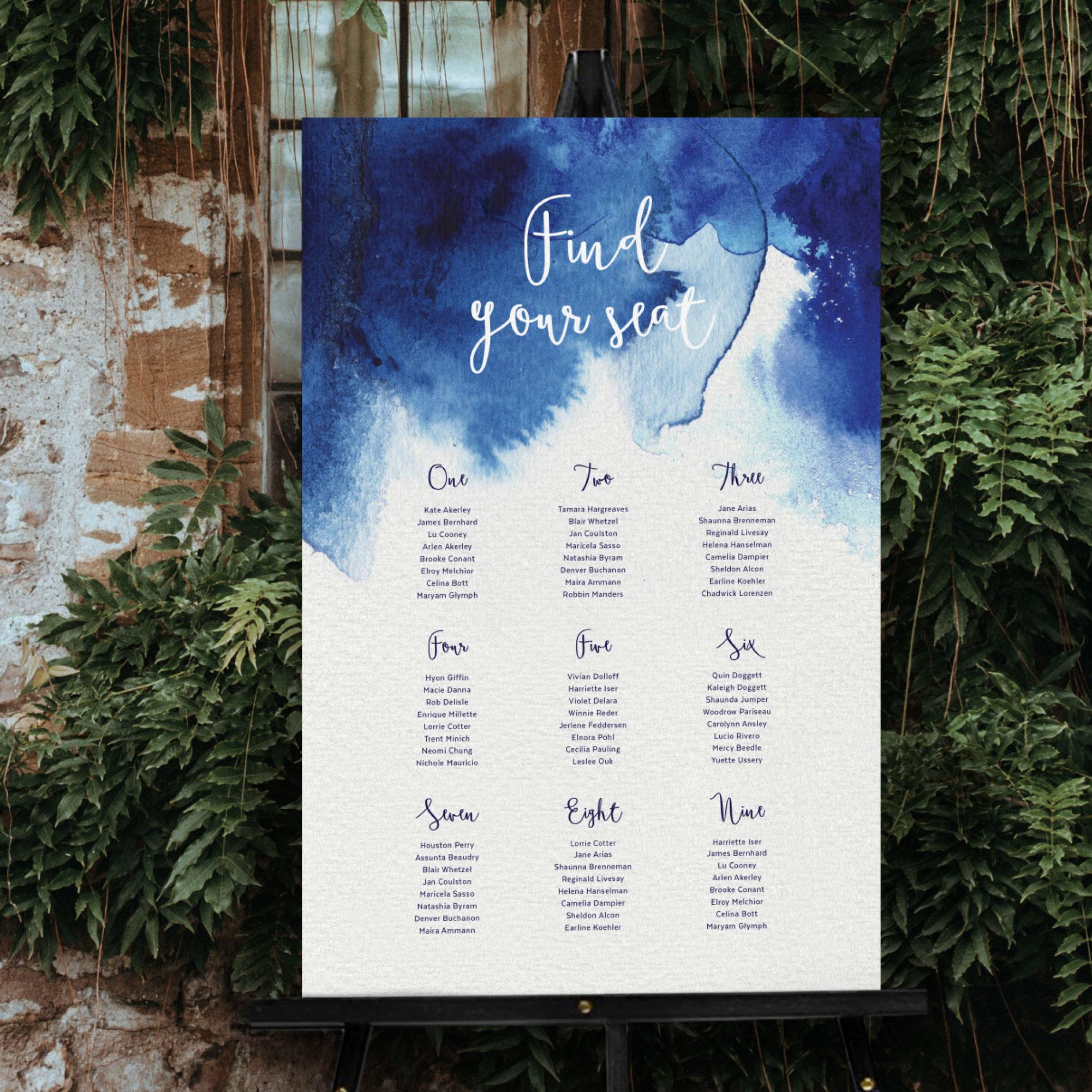 jessica-wedding-stationery-2
