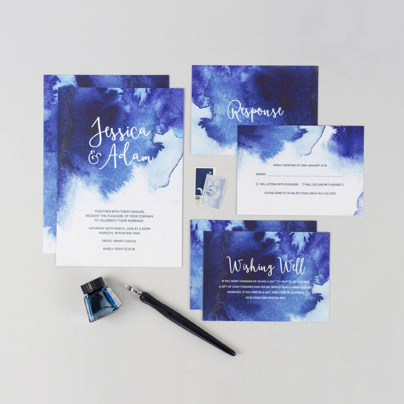 jessica-wedding-stationery-4