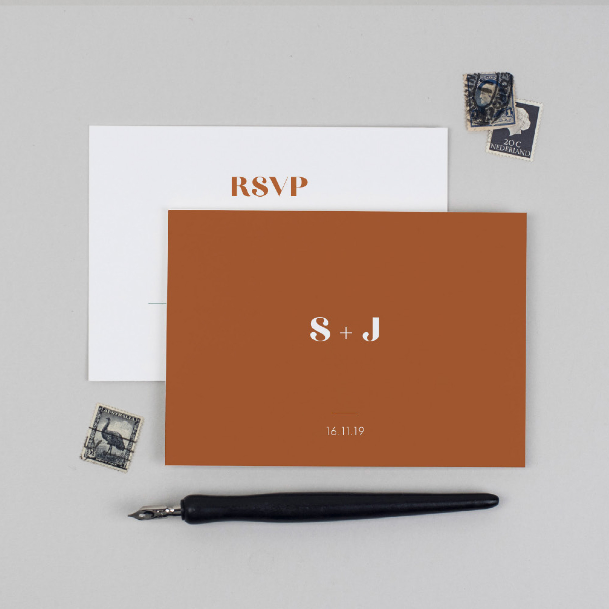 sarah-wedding-stationery-2