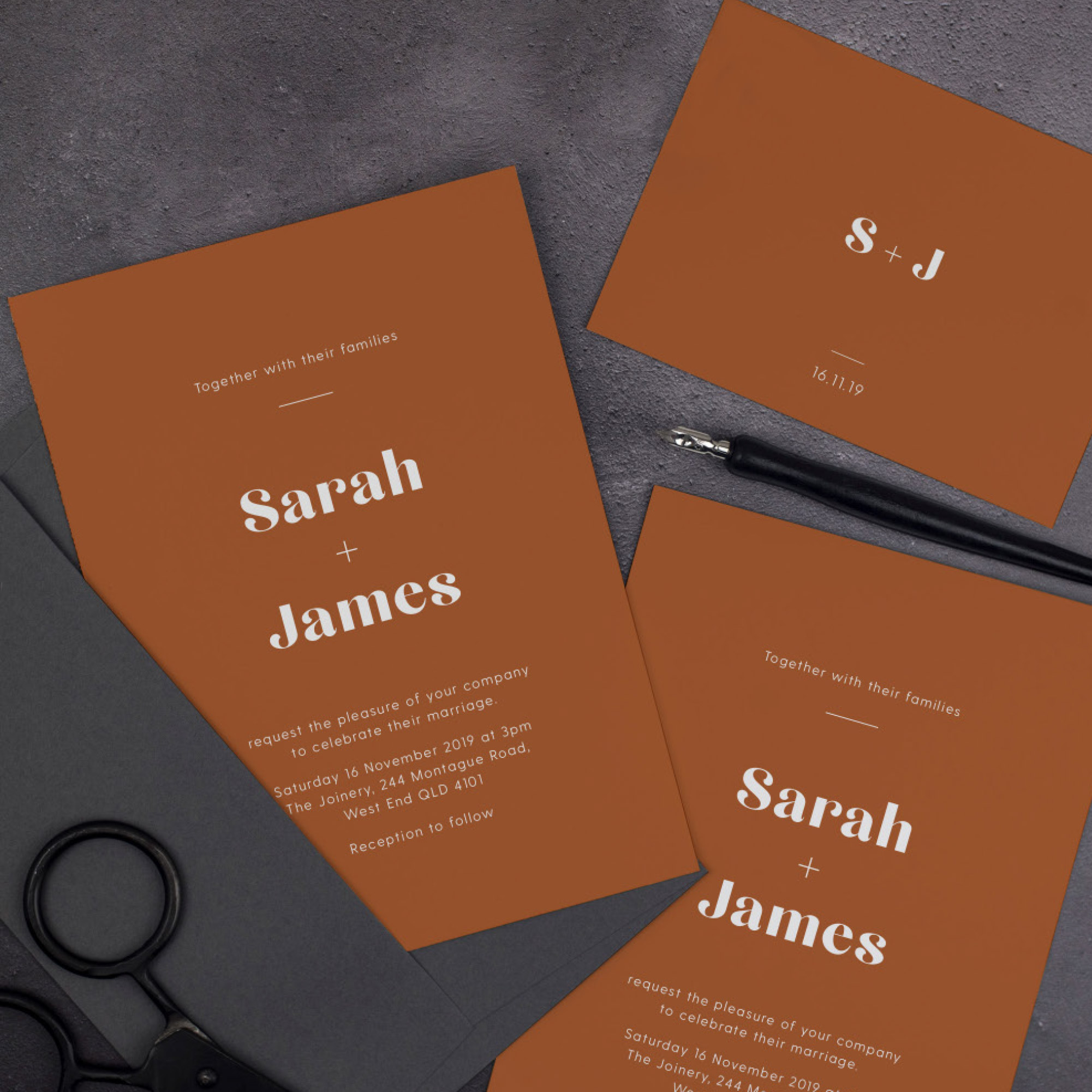 sarah-wedding-stationery-3