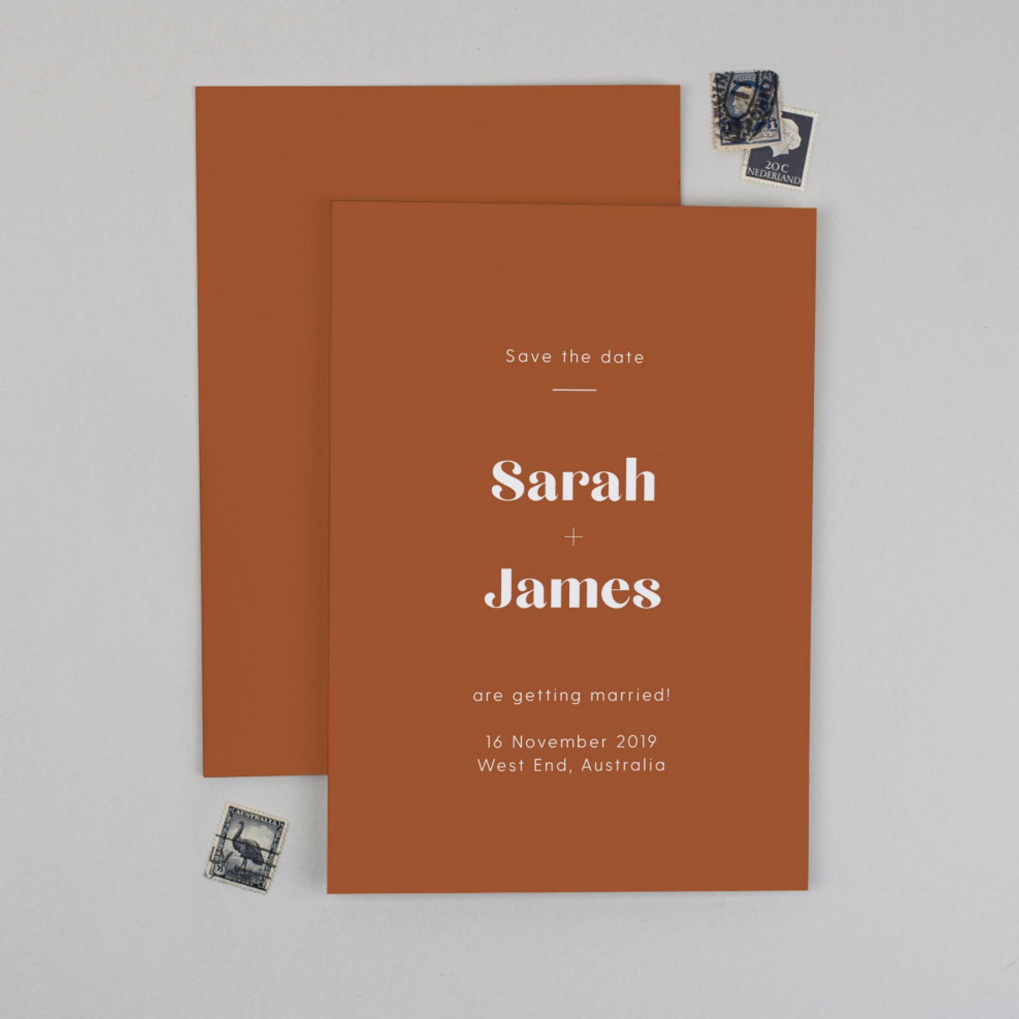 sarah-wedding-stationery-4