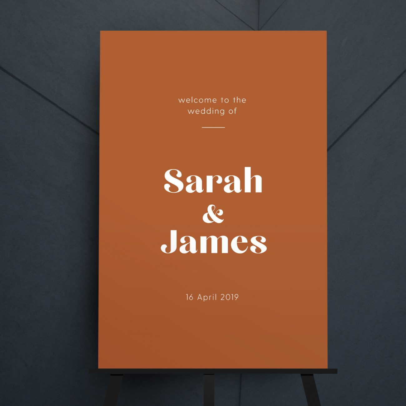 sarah-wedding-stationery-5